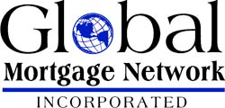 Global-Mortgage-Network-250px